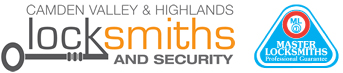 Locksmith Specialist - Camden Valley & Highlands Locksmiths And Security