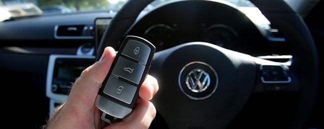 vw-car-key
