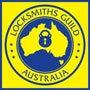 Locksmiths Guild of Australia